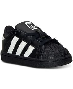 213 Best Boy shoes images | Boy shoes, Baby shoes, Baby boy