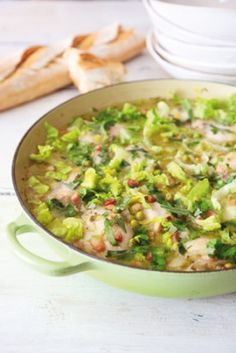 SPRING CHICKEN | Recipes | Nigella Lawson