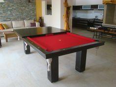 mesa-de-pool-living-comedor-23275-MLA20244771561_022015-F.jpg (1200×900)