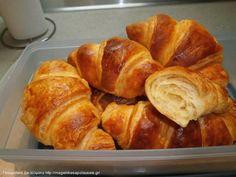 Sweet Tooth, Bread, Recipes, Food, Meal, Food Recipes, Essen, Rezepte, Hoods