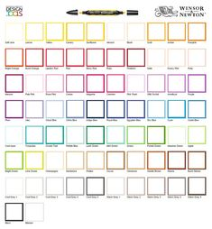 """https://flic.kr/p/U3cLe2 