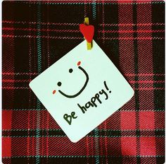 nice Big Smile Quotes Photo that Makes You Happy - HAPPY FACE Check more at http://dougleschan.com/the-recruitment-guru/gallery/big-smile-quotes-photo-that-makes-you-happy-happy-face/