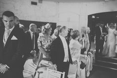 liz and shane natural relaxed irish wedding in alternative blackrock castle cork by documentary wedding photographer 055