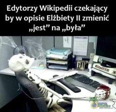 Wtf Funny, Hilarious, Polish Memes, Funny Mems, Quality Memes, I Laughed, Haha, I Am Awesome, Humor