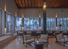 Explore Amanwella - Explore our Luxury Hotels - Aman
