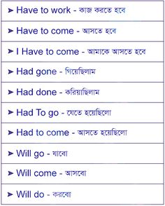 BENGALI ENGLISH GRAMMAR PDF DOWNLOAD