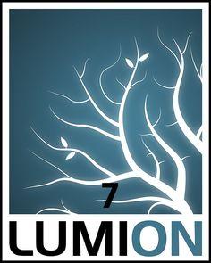 Lumion 7.5 Pro Crack + Setup