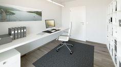 Corner Desk, Furniture, Home Decor, Homes, Gardening, Homemade Home Decor, Corner Table, Home Furnishings, Interior Design
