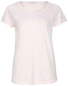 T-Shirt von CLOSED
