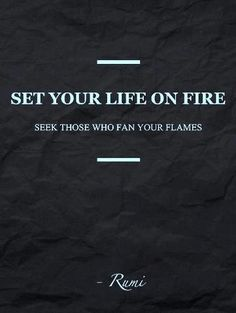 Perfectly Posh is the fire! Join my team and let yourself explode! 46 new products coming for fall..what's not to love? For more info go to my website www.unwindwithposh.com or PM me! Looking forward to hearing from you!