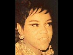 This is a short part of the first part of the 8 hour interview which was recorded by Peter Benjaminson with Florence Ballard. All 8 hours of the interview ar. Berry Gordy, Tamla Motown, African American Culture, Record Company, Thing 1, Gone Girl, Diana Ross, History Facts, Black History