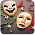 """No dia 1º de dezembro, acontece, no Centro Cultural da Juventude Ruth Cardoso (CCJ), curso de iniciação Teatral com a Cia. Triptal. A companhia, dirigida pelo ator André Garolli, estimula a criatividade e a sensibilidade dramática por meio de técnicas teatrais. ______________________ Confira: Músicas do Teatro Mágico _______________________ Para participar é necessário ter mais de...<br /><a class=""""more-link"""" href=""""https://catracalivre.com.br/geral/agenda/barato/iniciacao-teatral/"""">Continue…"""