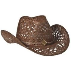 96+ 74 Best Cowgirl Hats Images Cowgirl Hats Sombreros Cowgirl ... 0d43eac2173