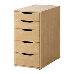ber ideen zu aktenschrank ikea auf pinterest aktenschrank ikea schubladen und hemnes. Black Bedroom Furniture Sets. Home Design Ideas