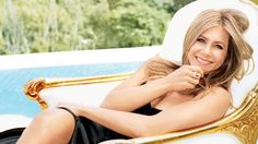 Jennifer Aniston's Hot-Body Workout in 5 Minutes on thescene.com
