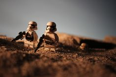 Meanwhile, on Jakku | Day 2076 Y6D249 | kevinmboots77 | Flickr