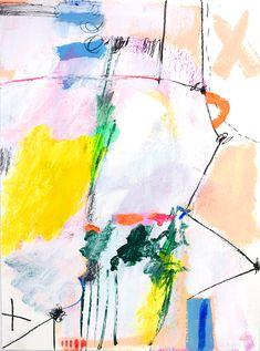 Detour by Carol Barber Graduation Greetings, Birthday Greeting Cards, Nursery Wall Murals, Teen Art, Letterpress Invitations, Personalized Stationery, Summer Art, Barber, Fine Art Prints