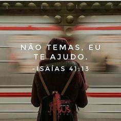 My Jesus, Jesus Christ, Bible Quotes, Bible Verses, Love Of My Live, Jesus Freak, God First, Jesus Loves Me, Faith In God