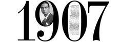Cristobal Balenciaga. Una historia más que deberías conocer - Esto merece ser contado. #cristobalbalenciaga #design #diseño #diseñoeditorial #layout #moda #fashion ISSUU: http://issuu.com/estomerecesercontado/docs/balenciaga