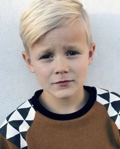 Wondrous Undercut Haircuts For Baby Google Search Haircuts For Boys Short Hairstyles Gunalazisus