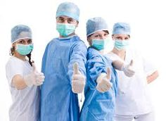 Looking for a Palmdale surgeon specializing in hernia repair? Contact our office to book a consultation for treatment with Dr. Hernia Repair, Heath Tips, Dental Office Design, Nursing Career, Weight Loss Blogs, The Incredibles, History, Doctors, Nurses