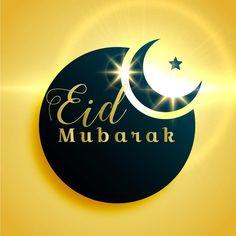 Eid Mubarak - Rena Al Jasser Eid Mubarak Images Download, Eid Mubarak Gif, Eid Mubarak Wishes Images, Eid Mubarak Photo, Eid Mubarak Quotes, Eid Mubarak Greetings, Happy Eid Mubarak, Eid Quotes, Jumma Mubarak