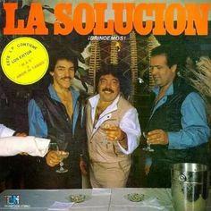 Brindemos - Orquesta La Solucion