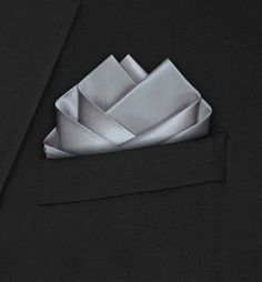 plum pocket square - Google 搜尋