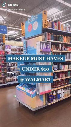 Makeup Is Life, Makeup Goals, Love Makeup, Simple Makeup, Natural Makeup, Makeup Tips, Beauty Makeup, Beauty Tips, School Looks