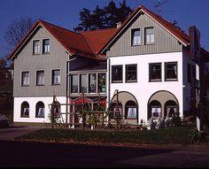 3 Tage Reisegutschein Landgasthof Bienenhaus Vogelsberg / Wandernsparen25.com , sparen25.de , sparen25.info
