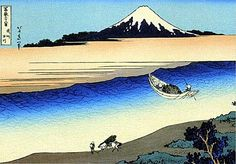 hokusai mont fuji (3)