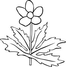 Let your kids enjoy the spring evenings by coloring these free spring coloring pages.Print these free spring coloring pages . Spring Coloring Pages, Spring Colors, Happy Kids, Clip Art, Free, Home Decor, Happy Children, Decoration Home, Room Decor