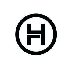 logo_suburban_budapest_despues.jpg