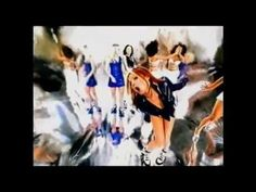 The extended version I made for the Pepsi Commercial. Disney Cosplay, Spice Girls, Pepsi, Britney Spears, Girl Power, Spices, Commercial, Singers, Youtube