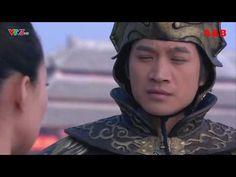 Mỹ Nhân Thiên Hạ | HD Lồng Tiếng  Tập 29