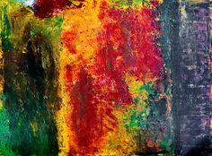 "Yury Ermolenko, ""IT WAS UP TO THE CHILD"",(""13.ICONOSTASIS"" project), 2004, oil on canvas, 90x120 cm. #YuryErmolenko #еrmolenko #ЮрийЕрмоленко #ермоленко #yuryermolenko #єрмоленкоюрiй #ЄрмоленкоЮрiй #юрийермоленко #юрiйєрмоленко #ермоленкоюрий #ЮрiйЄрмоленко #єрмоленко #rapanstudio #modernart #fineart #contemporaryart #painting #art #живопись #texture #metaphysics #metaphysical #mystery #современноеискусство #живопис #текстура #сучаснемистецтво #iconostasis #child #secret #sacral"