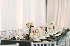 airship37-toronto wedding- toronto wedding photographer- wedding table settings