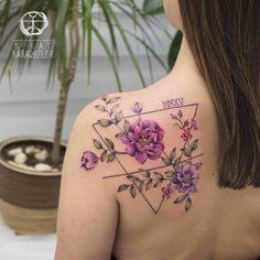este_lindo_floral_composiço