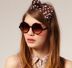 b917a5f34 As 17 melhores imagens em OCULOS | Eyewear, Eye Glasses e Eyeglasses