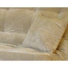 big tree zfc022 full legend coffee futon cover set  click clack futon cover   futon covers   pinterest   futon covers  rh   pinterest