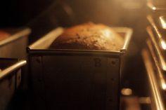 Este pan de trigo sarraceno lo ha elaborado especialmente para mi blog Jordi Bosch, de la web Mamafermenta.