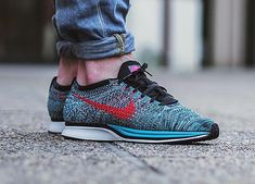 Nike-Flyknit-Racer-Neo-Turquoise-Fire-Ice-@mmm_the_1st.jpg (640×461)