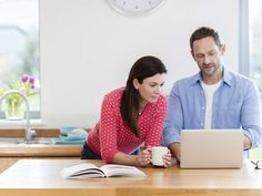 Apply with Online Loans Bad Credit without any problem and accomplish your money related problem simply. Those folks, who are in require of some immediate hard cash without facing any sort of hassle, fill a very simple online application form and get cash in your valid bank account. http://www.onlineloansbadcredit.com.au