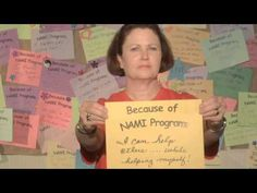 NAMI Family Support Group | NAMI: National Alliance on Mental Illness