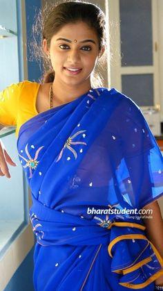 10 Most Beautiful Women, Beautiful Girl In India, Beautiful Blonde Girl, Beautiful Girl Quotes, Indian Girl Bikini, Indian Girls, Beautiful Bollywood Actress, Most Beautiful Indian Actress, Beauty Full Girl