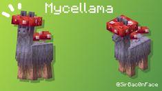 Minecraft Earth, Minecraft Images, Minecraft Mobs, Minecraft Anime, Minecraft Plans, Minecraft Tutorial, Minecraft Blueprints, Minecraft Fan Art, Minecraft Creations
