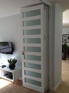 Remodeling Apartment   #RemodelingApartment