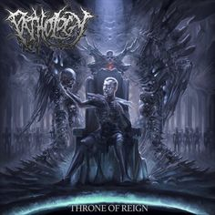 best site to download metal albums