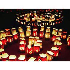 Instagram【k___53n】さんの写真をピンしています。 《. . . . #北海道 #夜景 #夜景倶楽部 #夜景ら部  #ig_shotz #イルミネーション #illumination #photooftheday  #landscapephotography #film  #photographer #photoofday  #filmphotography #photo_jpn  #team_jp_ #team_jp_東 #picture  #instagood #instalike #like4like #l4l  #instaphoto #photography #my_pic  #coregraphy #カメラ女子  #ファインダー越しの私の世界  #ファインダー越しの世界  #写真好きな人と繋がりたい  #写真撮ってる人と繋がりたい》