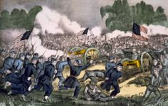 Google Image Result for http://upload.wikimedia.org/wikipedia/commons/thumb/6/69/Battle_of_Gettysburg,_by_Currier_and_Ives.png/300px-Battle_of_Gettysburg,_by_Currier_and_Ives.png